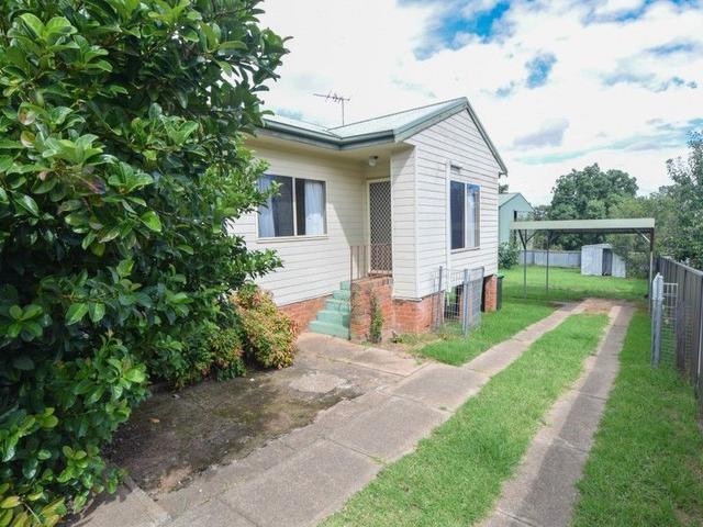 18 Musgrave Street, NSW 2594