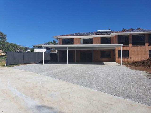 LOT 10 41 Mindarie Crescent, QLD 4160