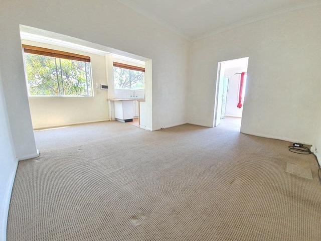 9/241 Bondi Road, NSW 2026