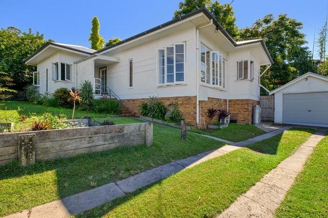 1 Ferguson Street, QLD 4570