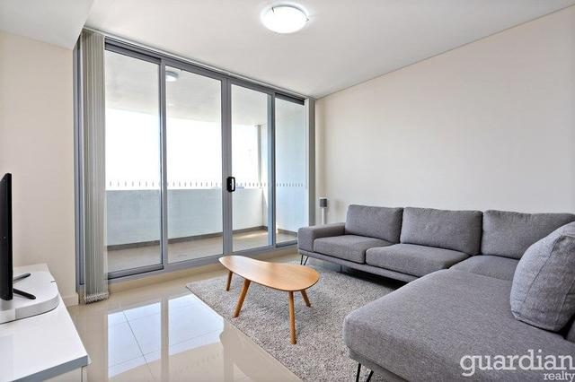1514/299-301 Old Northern Road, NSW 2154