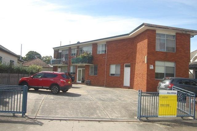 5/14 Hill Street, NSW 2203