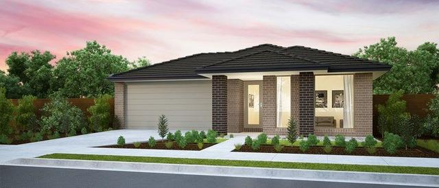 1317 Volunteer Circuit, VIC 3977