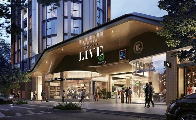 19 Evans Avenue, NSW 2018