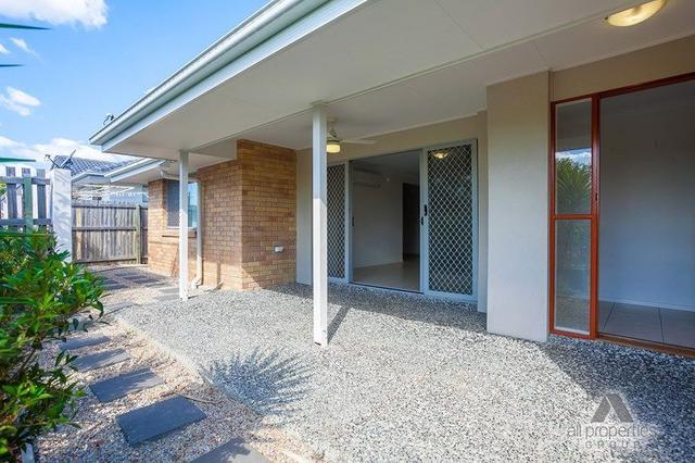 23/2-24 Macarthy Road, QLD 4132