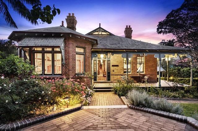 28 - 30 Neridah Street, NSW 2067