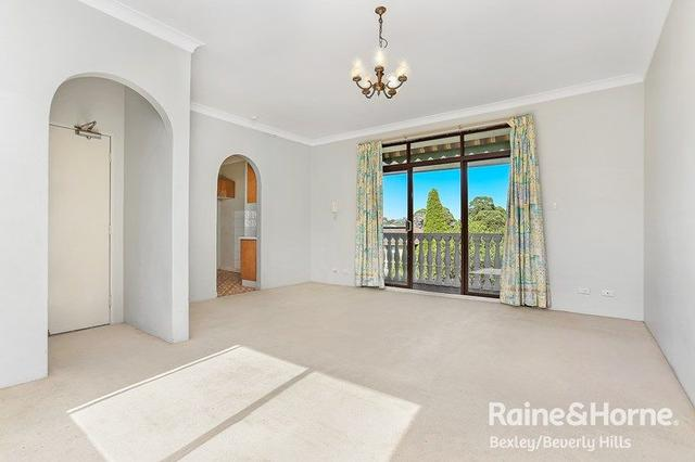 14/6-10 Winchester Street, NSW 2218