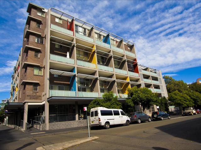 Unit 8/17-19 Macarthur St, NSW 2007
