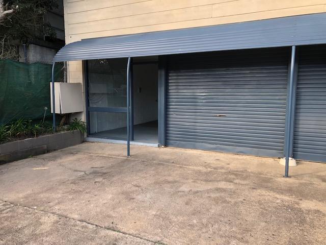 1/6 Russell Street, NSW 2536