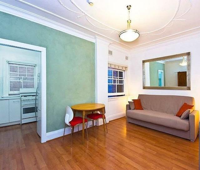 13/8a Hughes Street, NSW 2011