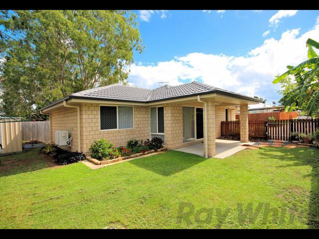 38 Old Toowoomba Road, QLD 4305