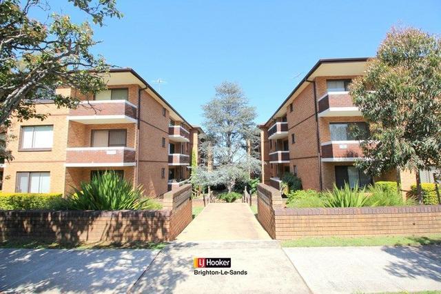 3-7 Ocean Street, NSW 2222