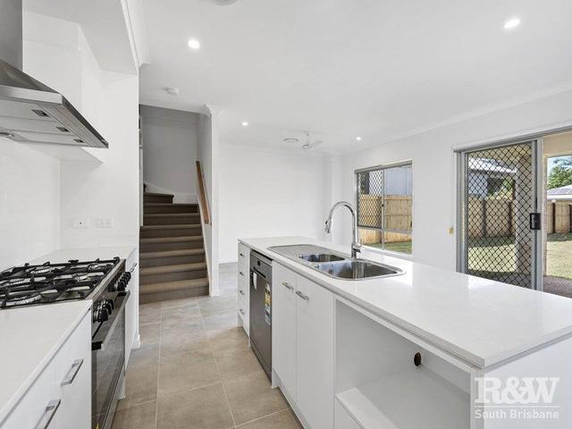 24 Foch Street, QLD 4178