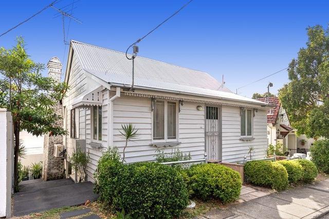 1/68 Cambridge Street, QLD 4059