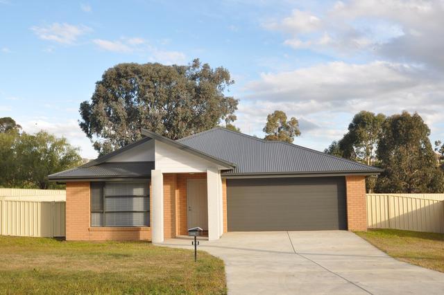 43 Waratah Street, NSW 2663