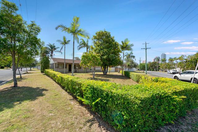75 Savoy Drive, QLD 4218