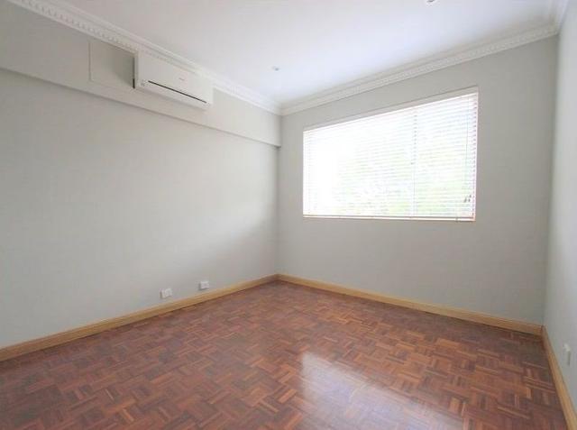 14 Marion Street, NSW 2045