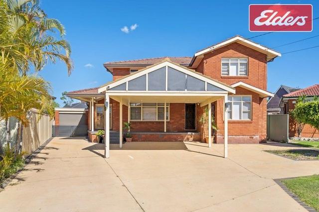 17 Narelle Crescent, NSW 2190