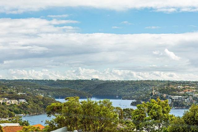 6/96 Ourimbah Road, NSW 2088