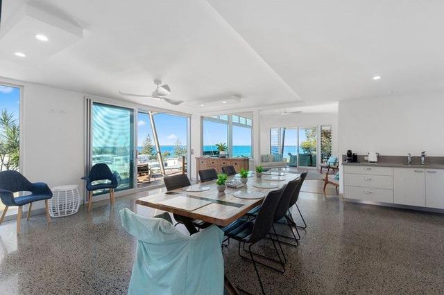 3 Beachfront Close, NSW 2450