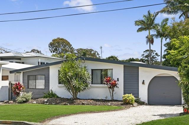 5 Raymond Avenue, QLD 4217