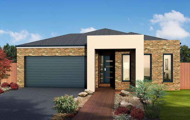 Lot 609 Outfield Road, VIC 3978