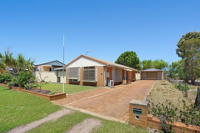 16 Kookaburra Way, QLD 4660
