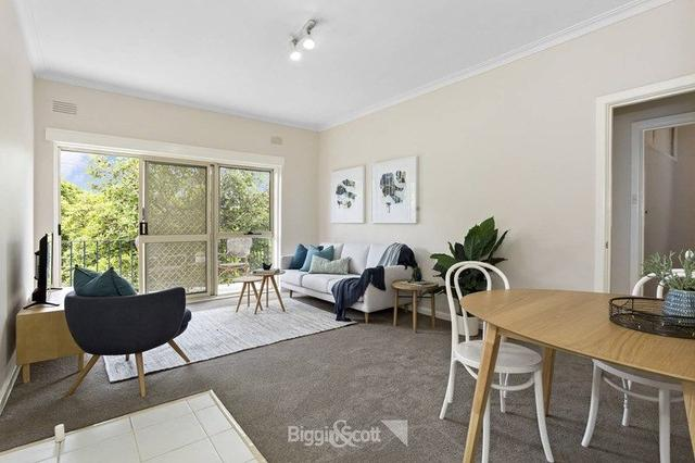 9/82 Campbell Road, VIC 3123
