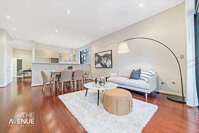 52/2-4 Purser Avenue, NSW 2154