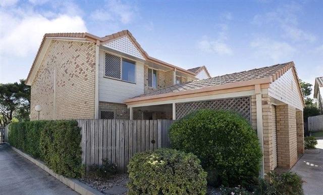 9/375 Birkdale Road, QLD 4160
