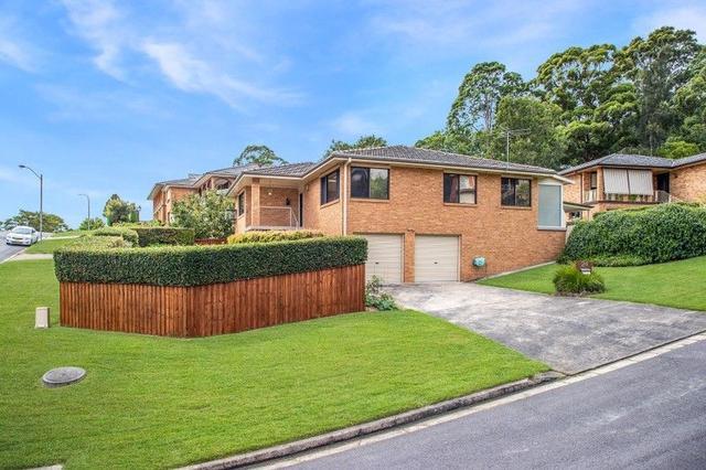 24 Merinda Close, NSW 2289