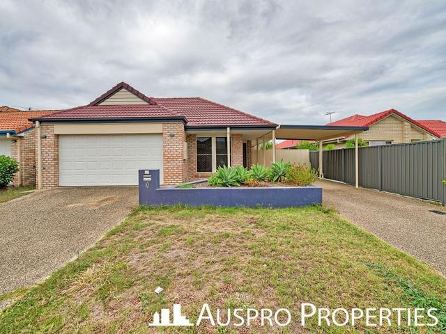10 Agostino Cl, QLD 4077
