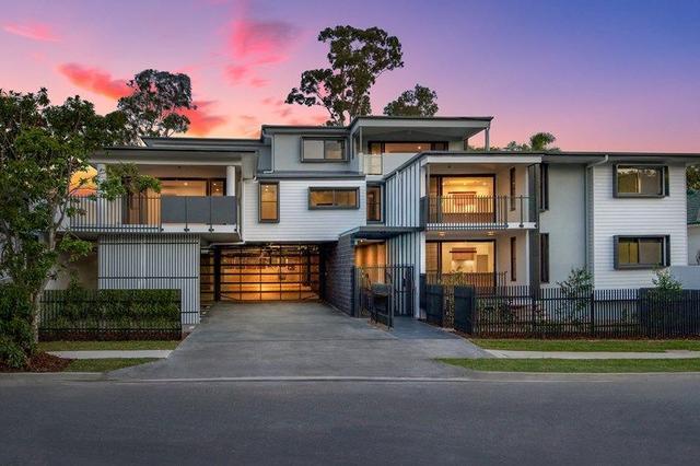 101/46-48 Latimer Street, QLD 4121