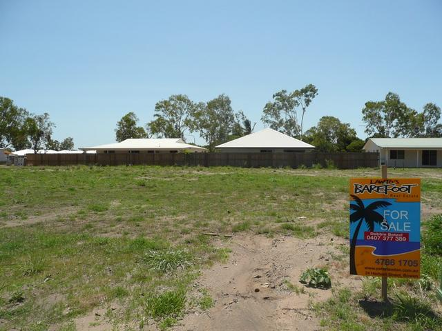 13 Wattle Crescent, QLD 4805
