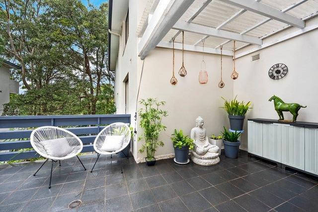14/438 Mowbray Road, NSW 2066