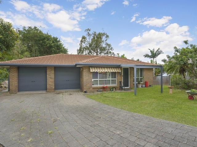 1/58 Corunna Crescent, QLD 4214