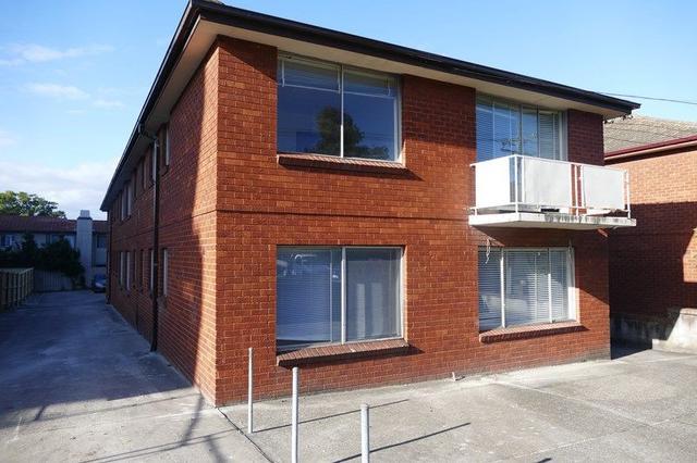 10 Canton Street, NSW 2193