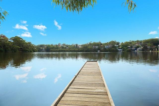 88 Marine Drive, NSW 2223