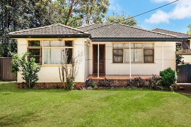 1440 Burragorang Road, NSW 2570