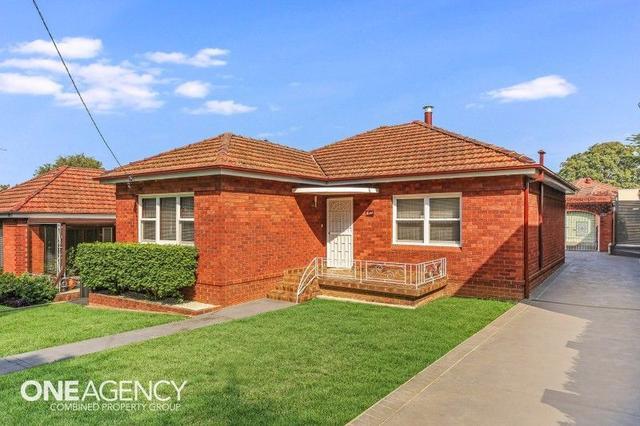 9 Doonkuna Street, NSW 2209