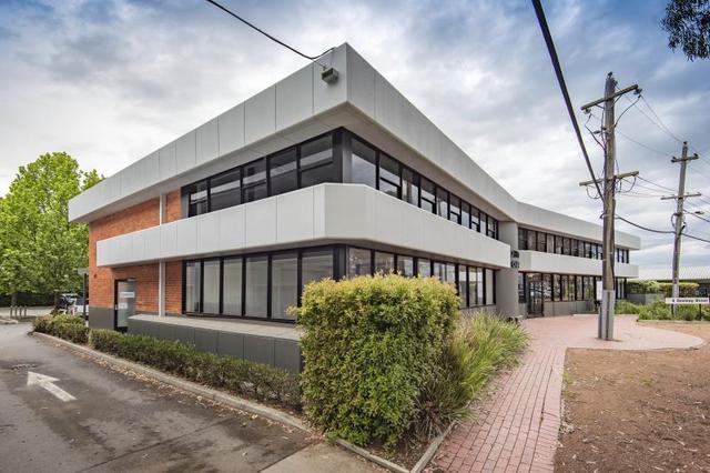 5 Geelong Street, ACT 2609