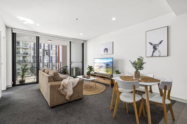 804/41 Crown Street, NSW 2500