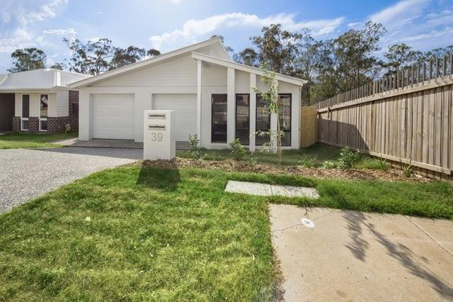 39 Christie Crescent, QLD 4300
