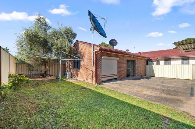 25a Ambon Road, NSW 2173