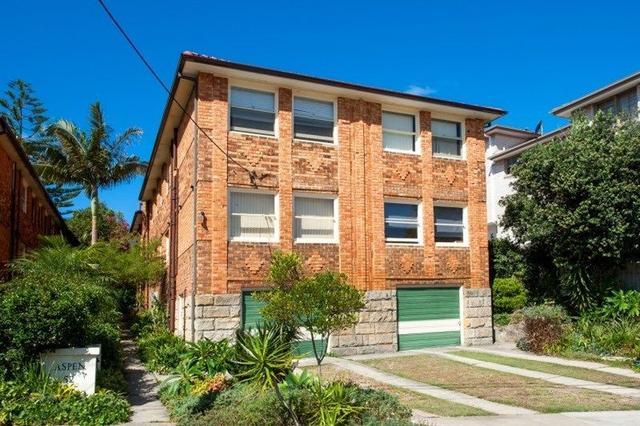 1/52 Wride Street, NSW 2035