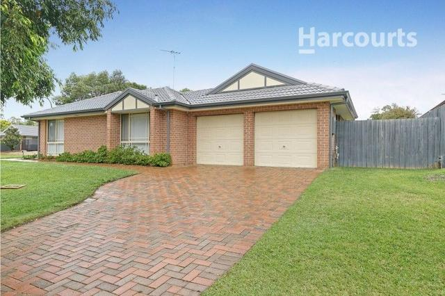 13 John Hunter Grove, NSW 2567