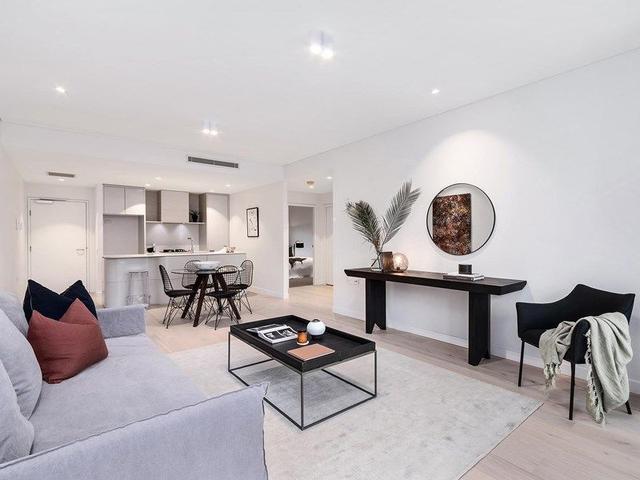 103/53 Atchison Street, NSW 2065