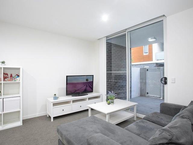 G08/2 Hazlewood Place, NSW 2121