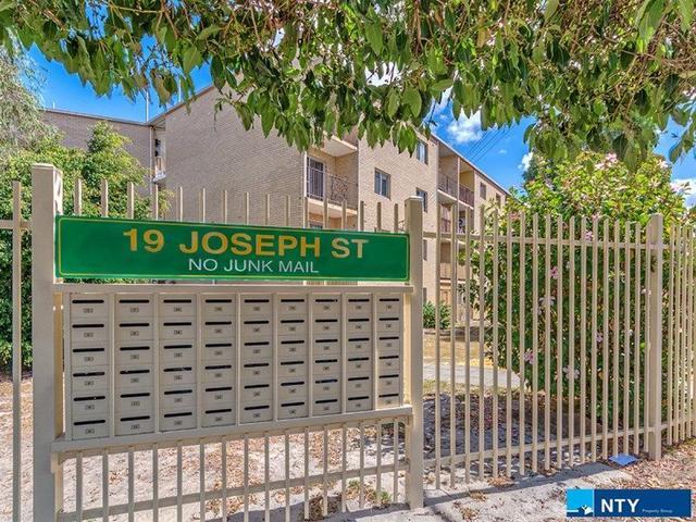 2/19 Joseph Street, WA 6051