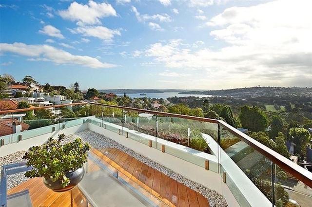 4/20 Benelong Crescent, NSW 2023